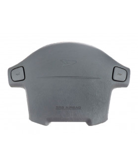 Airbag Condutor - Daihatsu Terios 1998-2002