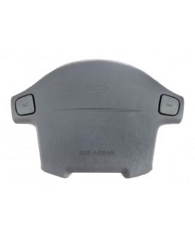 Airbag Driver - Daihatsu Terios 1998-2002