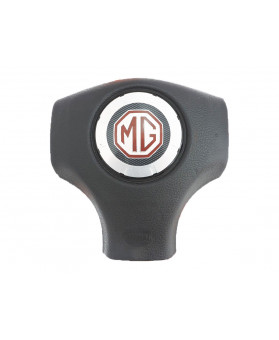 Airbag Conductor - MG ZR 2001-2005