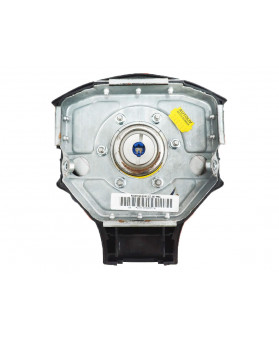 Airbag Condutor - MG ZR 2001-2005