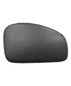 Airbags de asiento - Ford Galaxy 1995 - 2000