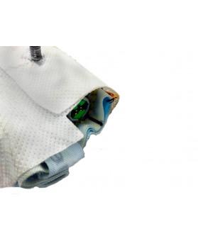 Airbags de siège - Toyota Yaris 2005 - 2011
