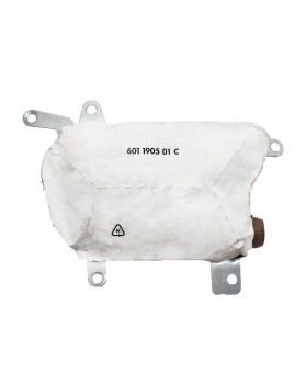 Airbag Puerta - BMW Serie-5 Touring (E61) 2005 - 2010