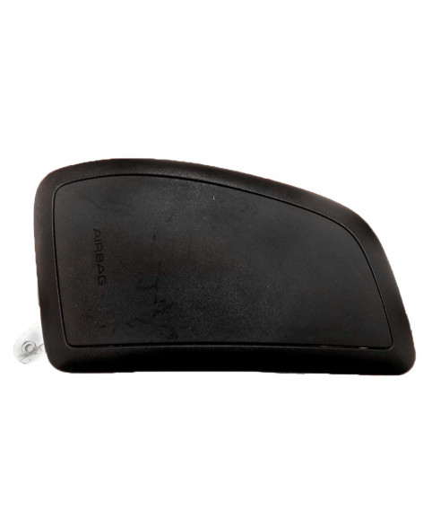 Airbags de siège - Fiat Ulisse 2002 - 2010