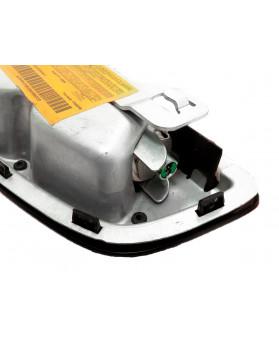 Airbags de Banco - Fiat Ulisse 2002 - 2014