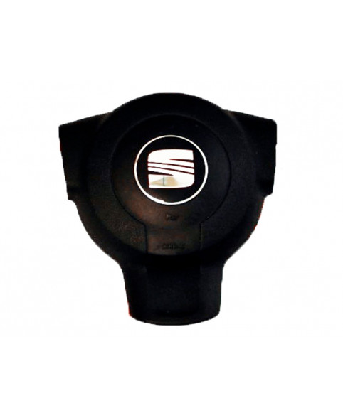 Airbag Conducteur - Seat Ibiza 2006 - 2014