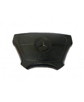 Airbag Condutor - Mercedes Classe C (202) 1997 - 2000