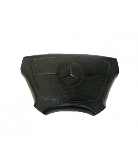Driver Airbag - Mercedes Classe C (202) 1997 - 2000