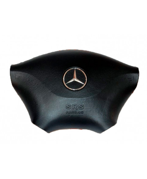 Airbag Condutor - Mercedes Vito 2003 - 2010
