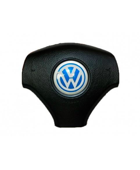 Airbag Conducteur - Volkswagen Bora 1999 - 2002