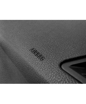 Kit de Airbags - BMW Serie-5 Touring (F11) 2010 -