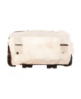 Airbag Passageiro - Fiat Punto Evo 2010 - 2014