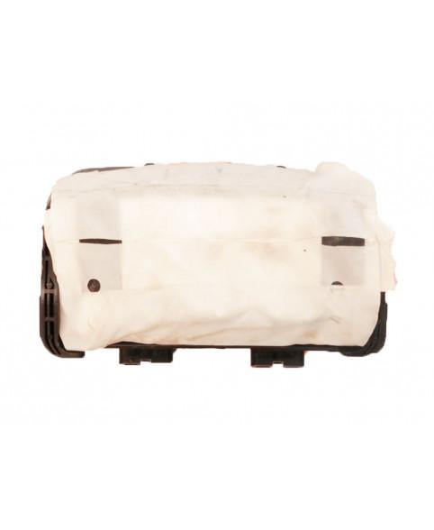 Airbag Passager - Fiat Punto Evo 2010 - 2014