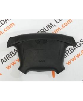 Airbag Conductor - Daewoo...