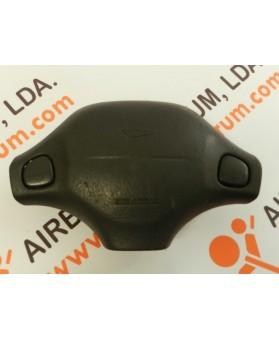 Airbag Condutor - Daihatsu...