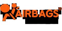 Airbags Zentrum