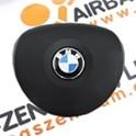 BMW E90 1
